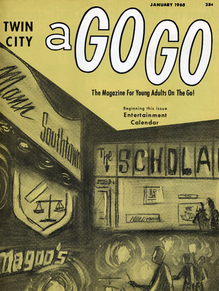 agogojanuary65coverweb