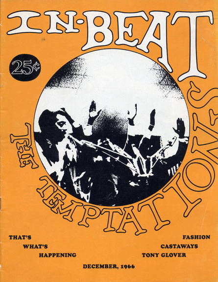 inbeatdec66coverweb