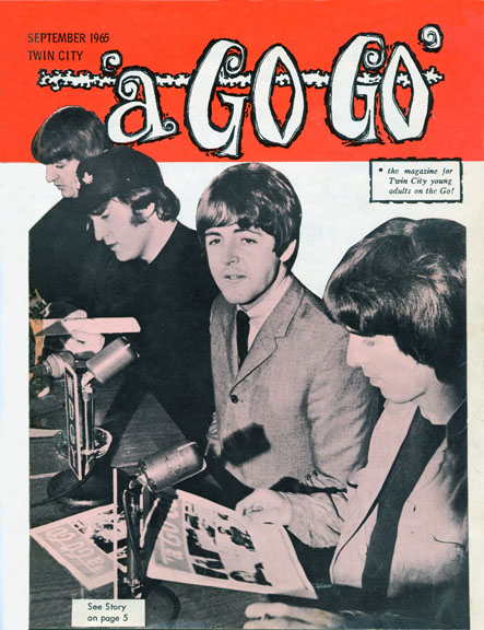 sept65coverbeatlesweb
