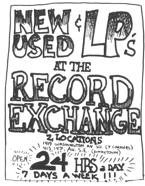 RecordExchange7-9-1971web