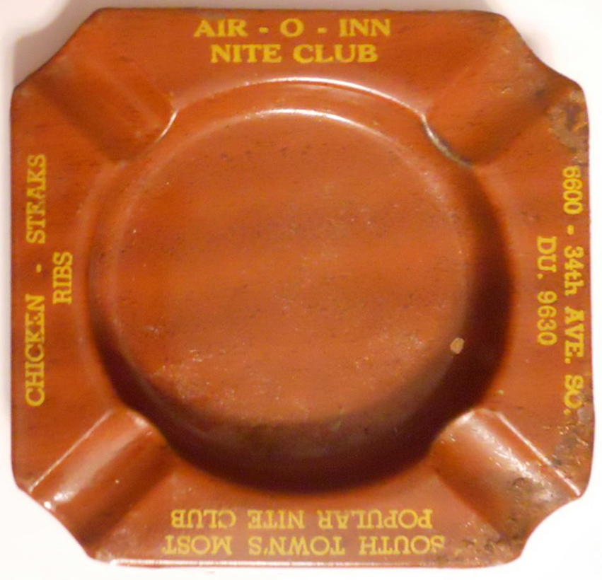 air-o-innbloomingtonmy