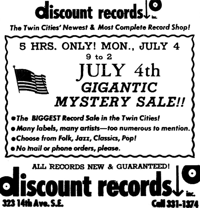 discountrecords7-3-66web