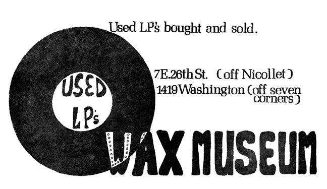 waxmuseum1970mplsflagweb