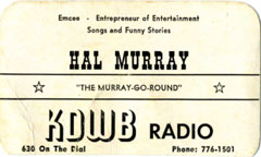 Hal-Murray-back002