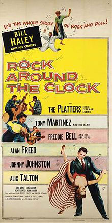 Poster_of_the_movie_Rock_Around_the_Clock