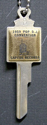 djconvention1959key