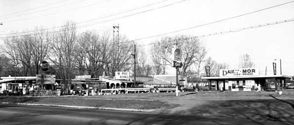 driveinpoint1963