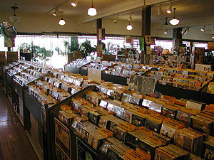 Twin Cities Record Stores Twin Cities Music Highlights