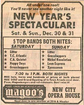 magoos-new-city-opera-house-ad-dec-1967-mpls-tribune