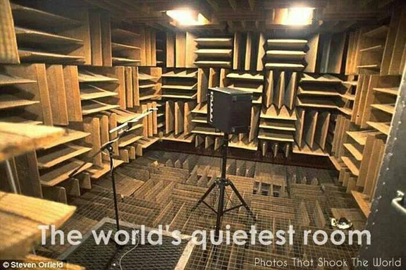 Sensational Twin Cities Recording Studios Twin Cities Music Highlights Largest Home Design Picture Inspirations Pitcheantrous