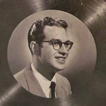 zimmermanharry1958